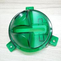 Wholesale ATM NCR FDI ATM Parts Anti Fraud Device Anti Skimmer