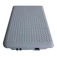 Wholesale gen2 rfid reader Mhz Mhz MHz MHz usb desktop uhf rfid reader and writer free test card free SDK