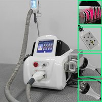ultrasonic liposuction cavitation slimming machine - Ultrasonic Liposuction Cavitation Rf Slimming Cryolipolysis Fat Freezing Machine Lipo Laser Cellulite Cool Sculpting Coolsculpting