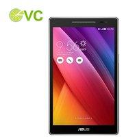 asus xp - ASUS Zenpad Z380KL Tablet PC GB GB x Inch Android x Inch PC Qualcomm MSM8929 Octa Core bit