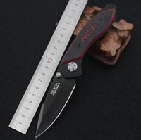 Wholesale Super quality camping knife hunting folding knife for hiking cm length small folding fruit knife useful out door tools fashion gift