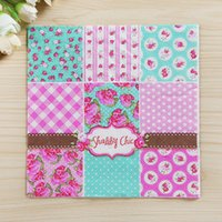 Wholesale flower Paper Napkin Tissue Decoupage Decoration Baby shower birthday Wedding Decoration party Supplies CM CM