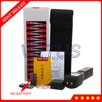 Wholesale TASI High precision Handheld Digital Wood Moisture Meter with LCD Display measuring range