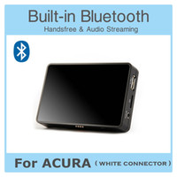 acura rl - USB Bluetooth Adapter MP3 Music Player Digital CD Changer for Acura CSX MDX RDX TSX RL Car Stereo