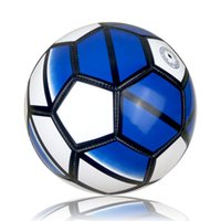 Wholesale Soccer Ball Size Primary And Middle School Students Training Equipment Football Ball