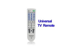 Wholesale Chunghop Universal TV Remote Control RM EX