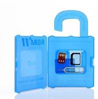 Wholesale the newest R sim11 R SIM11 UNLOCK card IOS7 IOS8 IOS9 IOS10 R SIM for iphone plus ios7 x CDMA GSM WCDMA SB AU SPRINT G G