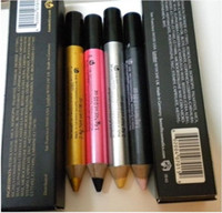 arbitrary color - gilded eye bright It Stick Conceal Pencil arbitrary mixed g