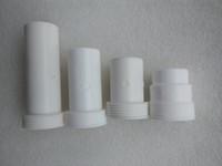 Wholesale Plastic Nozzle Holder Tip Holder Replacement of Sand Blast Gun Kit Free Ship