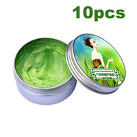 acne nourish face - Aloe Vera Gel Natural Aloe Extracts Smoothing Moisture Whitening Cream Anti Acne Oil Control Face Care g AFY