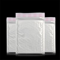 Wholesale species different pressure bubble Waterproof sunscreen express delivery Poly Bubble Mailer envelopes padded