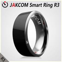 belt sensor - Jakcom Smart Ring Hot Sale In Consumer Electronics As Power Adapter For Xbox One Light Sensor V Belt For Camera For Canon