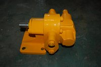 Wholesale KCB18 KCB55 Rotary Gear Oil Pump