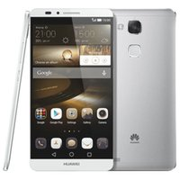 Cheap Android mate 7 Best Octa Core 2GB huawei phone