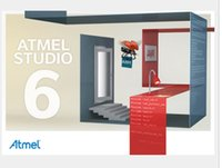 atmel development - Atmel Studio v6 full fixed version