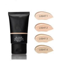 Wholesale New brand Makeup N HERES B2UTY BB cream Face makeup foundation colors g DHL