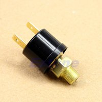 air compressor pressure valve - New PSI PSI Air Compressor Pressure Control Switch Valve Heavy Duty