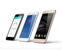 Goofone i7 5,5 pouces Android 6.0 avec logo iphone7 écran tactile dual sim téléphones mobiles smartphone 2gb doogee x5 max pro