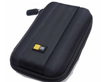 Wholesale Black Plastic Container Tool Bag Easy Carry Box Hardware Multimeter Tools Waterproof Tool Bags Electrical Soldering Iron Boxes
