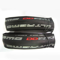 Wholesale Catazer X23C Clincher Road Bike Tyre Bicycle Clincher Road Tire for Schwalbe Ultremo DD