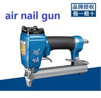 Air Hammer air hammer tool - car air tools stapler air nailer PNEUMATIC NAIL GUN air nail gun