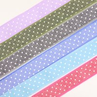Cheap All Occasions ribbon Best decoration & gift packing ribbon headwear
