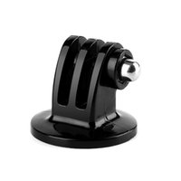 Wholesale Camera Tripod Monopod Mount Adapter Accessories For GoPro HD Hero