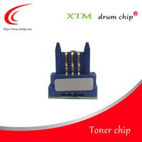 ar chip - Compatible Chips AR237 GT for Sharp Printer AR277 AR Reset drum count toner cartridge laserjet AR