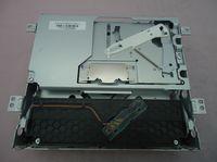 Nuevo PCB original 039372300 del mecanismo del estilo del cargador del CD del singel del Clarion del envío libre nuevo para el sintonizador de la radio del coche del GM de Subaru Suzuki