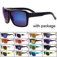 amber mix - Quick Fashion Dragon Sunglasses the JAM Men Sport Outdoor Eyewear Classic Sun glasses with original box Oculos de sol gafas lentes