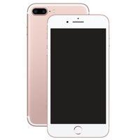 Wholesale ip plus pro Non Working Dummy Phone Model For i s plus Plastic OPP BAG