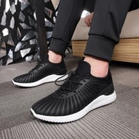 Wholesale 2017 spring and summer new high quality men s sports shoes fashion casual shoes luxury men s shoes sneaker gym