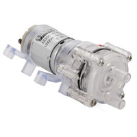 Wholesale Solar DC V Water Circulation Pump Brushless Motor Centrifugal Pump C TE444