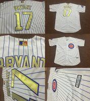 Cheap Baseball Kris Bryant Best Men Short Anthony Rizzo