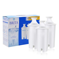 advanced water filters - 2016 Hottest Brita Water Filter Advanced Replacement Water Filter for Brita Infinity Smart Pitcher Replace every Gallons Every