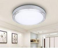 Wholesale LED ceiling lights V W W W36W Led Lamp Modern Led Ceiling Lights For Living Room Support