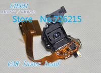 Wholesale RAE RAE0150 CD laser head CD501 RAE Z RAE0150Z for Car CD player laser lens Brand new original