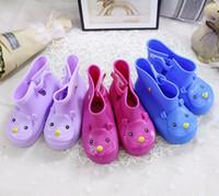 Cheap Fashion Rain Boots Online Wholesale Distributors Cheap