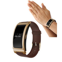 Wholesale Fashion CK11 Smart Watch Bracelet Band HOT SALE Blood Pressure Heart Rate Monitor Pedometer Fitness Nice