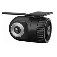 Wholesale MINI CAR DVR Video Bullet Camcorder Detector HD P FPS With Degree Wide Angle Lens DASH CAMS