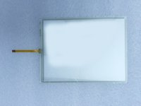 Wholesale NEW TP S2 TP S2 TP3174S2 HMI PLC touch screen panel membrane touchscreen Used to repair the touch screen