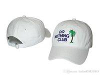 Acheter Balles de golf promotionnelles-Chapeau de golf erroné