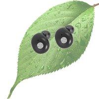 best range bluetooth headset - Best selling fashional Lightweight small v4 sweatproof OEM gym running working range m stereo digital headphones
