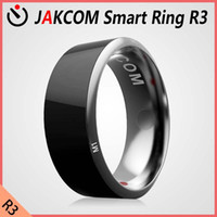 Wholesale Jakcom R3 Smart Ring New Product of Other Surveillance Products Hot sale with Yelek Bombero Fire Door