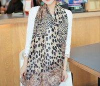 160*45cm air conditioned design - Chiffon silk scarf scarf female summer and autumn all match scarf long design air conditioning cape silk scarves shawl