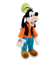 "0-12 Months randomly Cotton Wholesale-12"" 30CM Gaofei Soar Goofy Dog Goofy Toy Lovey Cute Doll Gift for Children Stuffed Plush Toys High Quality"