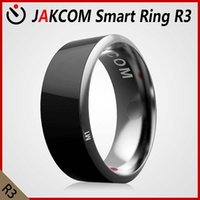 antennas best buy - Jakcom R3 Smart Ring Computers Networking Laptop Securities Best Wifi Antenna Buy Laptop