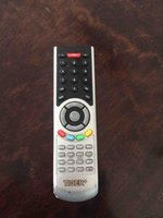 Wholesale Tiger Z400 procZ280 Z400 Z280 peo iptv box satellite receiver Z modle remote control