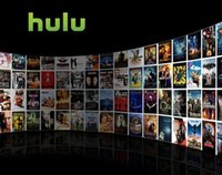 Wholesale United States Premium hulu plus account see TV month month month month