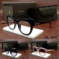 big cats size - 2016 TOM Designer dita Brand Big Size women FORD Butterfly Cat Eye black sunglasses femmes oculos de sol feminino Carrer crocodile glasses